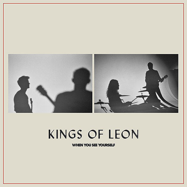 Kings Of Leon: When You See Yourself (2021) Kings-of-leon-portada-when-you-see-yourself