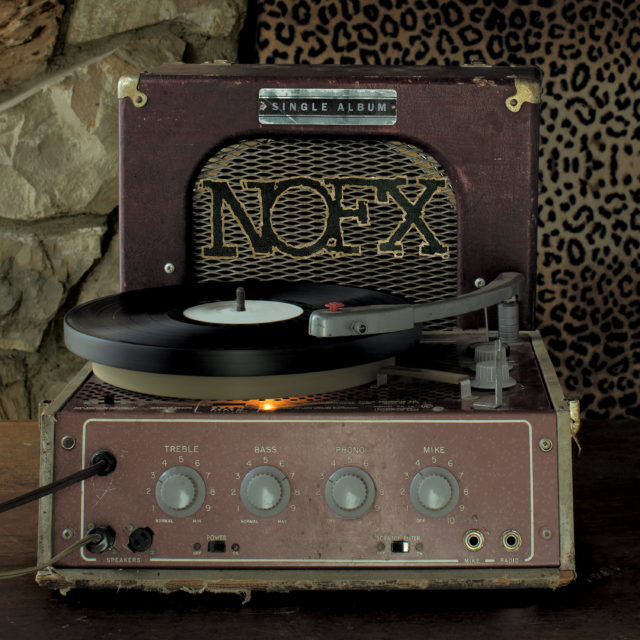 NOFX - Página 4 Nofx-single-album-2021-640x640